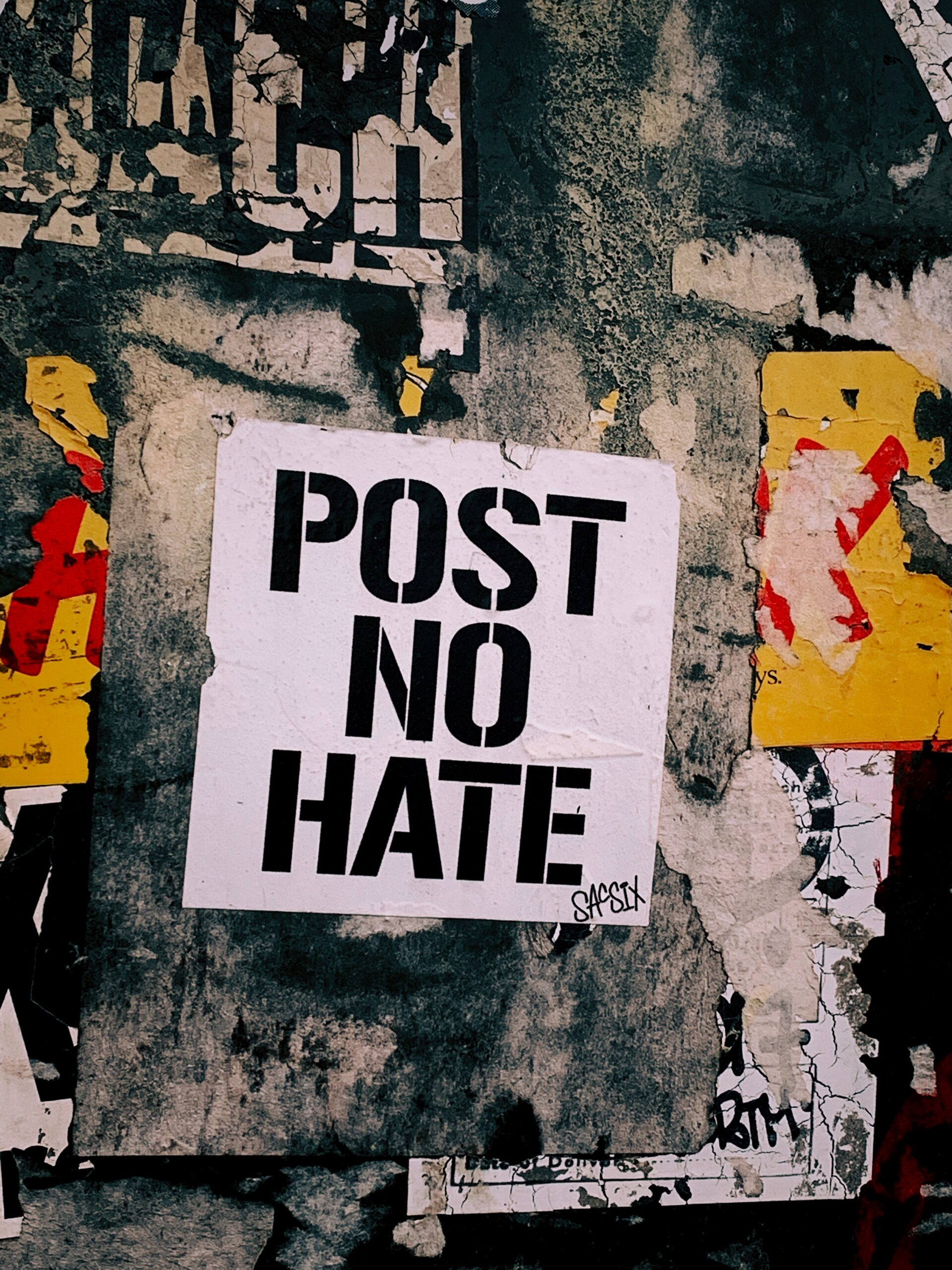 Hate Speech Law in India